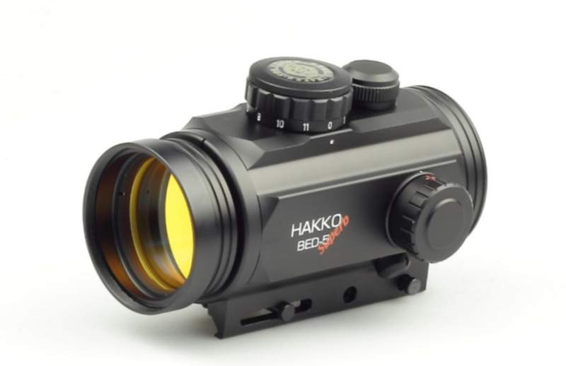 Hakko Reflex Sight
