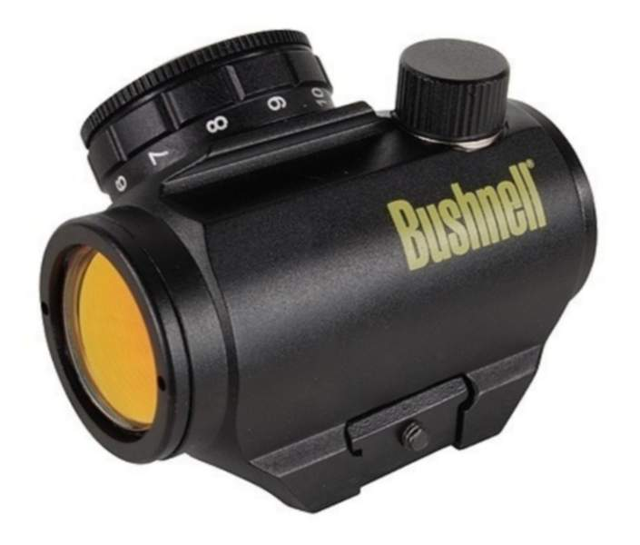 Bushnell Reflex Sight