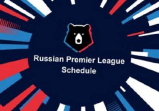 Premier League russa